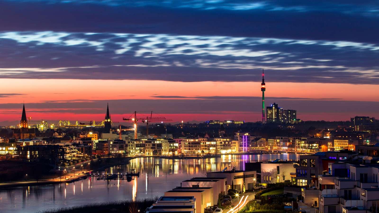Centro Hotels Dortmund