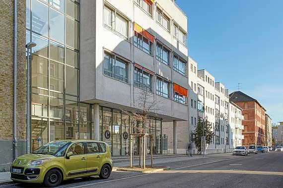 1579_10_Centro-Hotel-Celler-Tor_oeffentl.-Bereiche_17.jpg?m=1567589033
