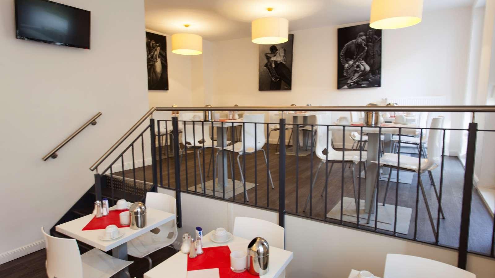 boutique 072 hamburg st georg. Black Bedroom Furniture Sets. Home Design Ideas