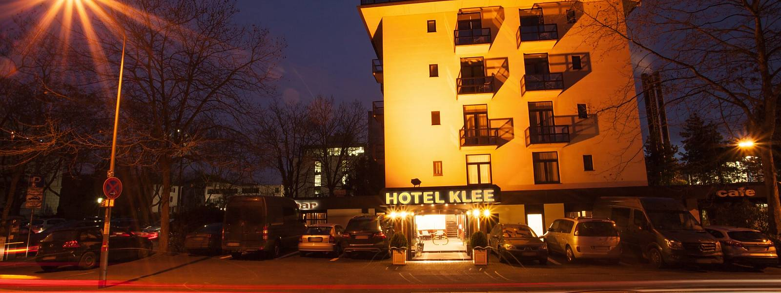 naturisten hotel rosengarten club rose paderborn