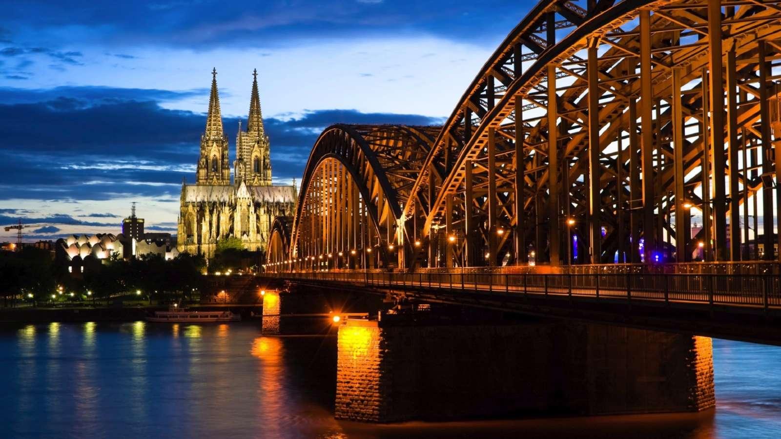 Der Küchendoktor Köln ~ centro hotels köln