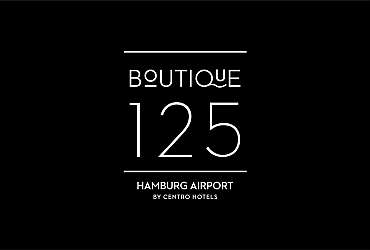 Hotel am Hamburger Flughafen: BOUTIQUE Hotels by Centro