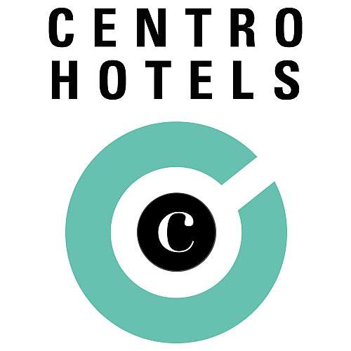 Centro Hotel Group