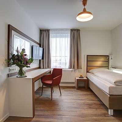 Centro hotels standortkarte for Boutique hotel hannover