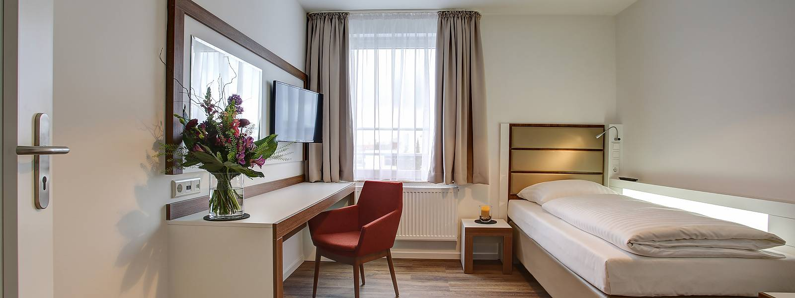 Centro hotels startseite for Boutique hotel hannover