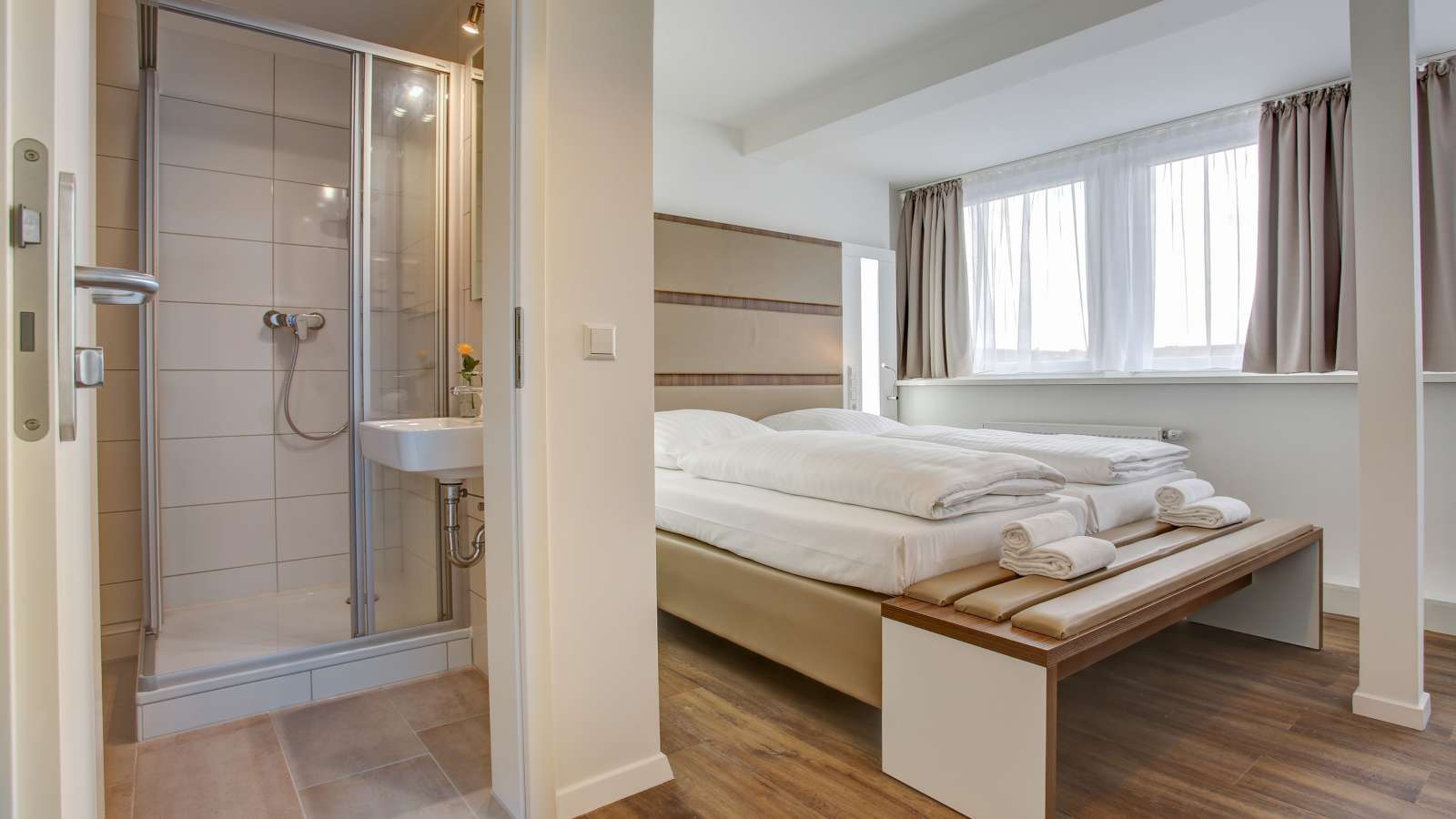 Boutique 030 Hannover City By Centro Hotels