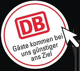 Boutique 102 Dortmund City